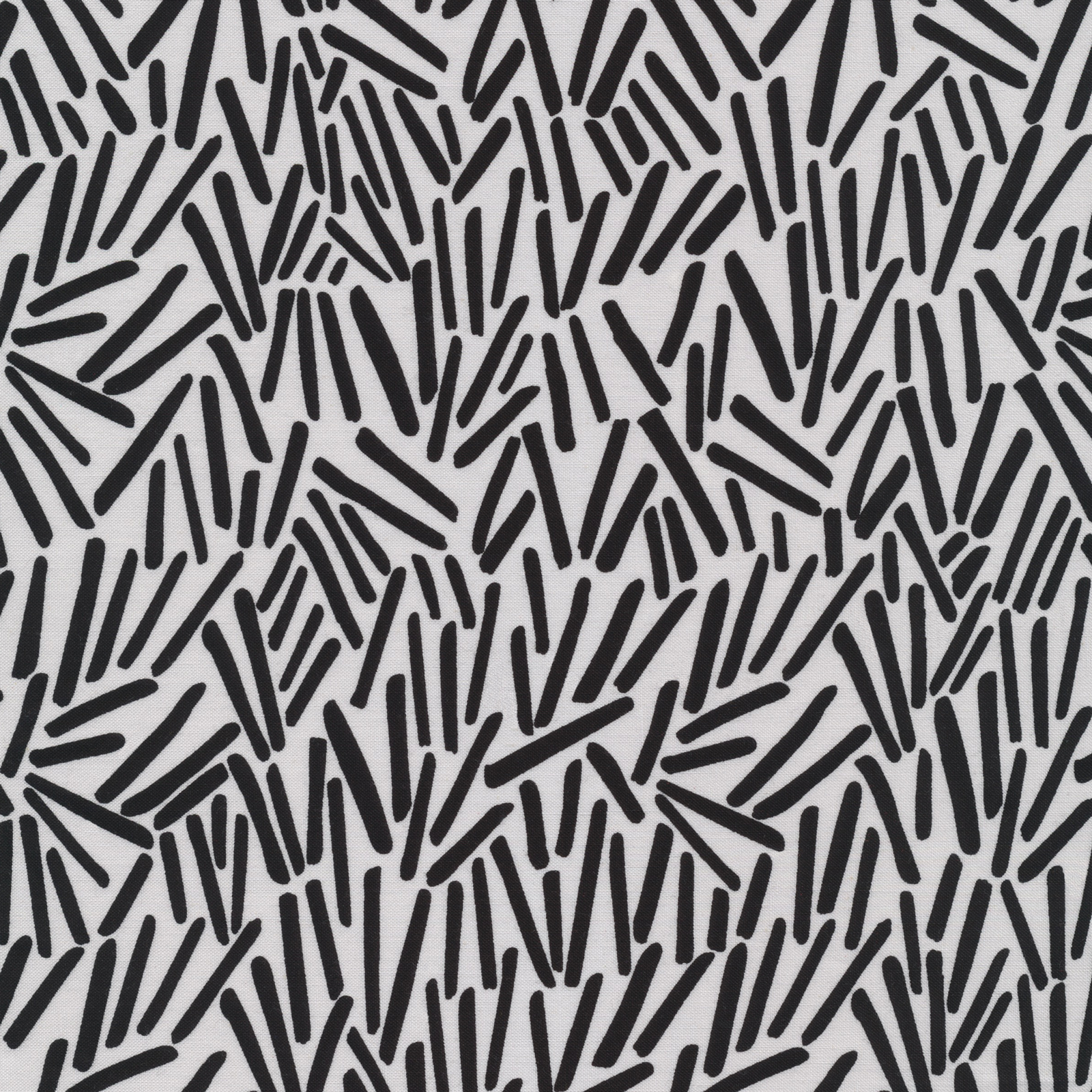 Torotoro from the Wild collection by Cloud9 Fabrics, 100% organic cotton fabric
